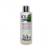 Officinalis Gel Ice ghiaccio Menta 90 Antinfiammatorio 250 ml