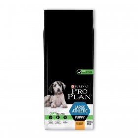 Purina ProPlan Large Athletic