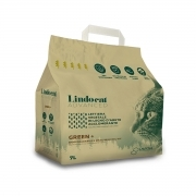 Lindocat Advanced Green Plus 7 Litri
